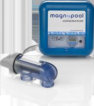 magnapool-generator-post