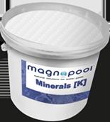 magnapool-minerals-k