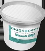 magnapool-minerals-mg