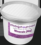 magnapool-minerals-na