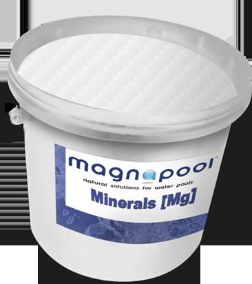 minerals-mg