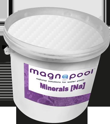 minerals-na